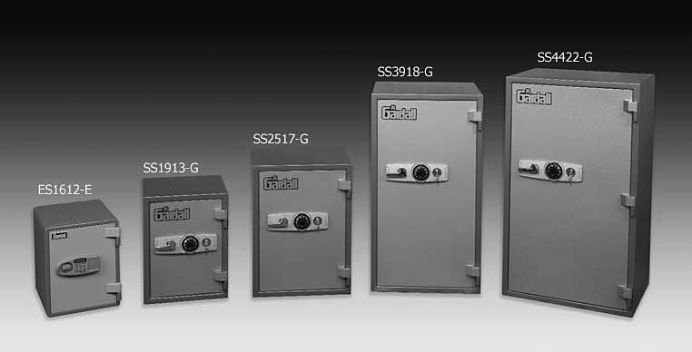 Gardall-SS-series-record-safes-2