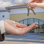 Pensacola-Commercial-Locksmith-box