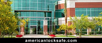 Pensacola-Commercial-Locksmith-pix