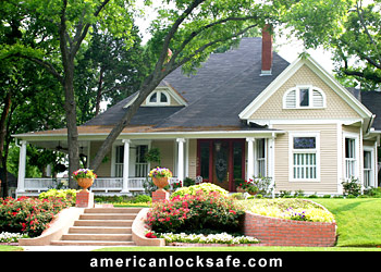 Pensacola-Residential-Locksmith-pix