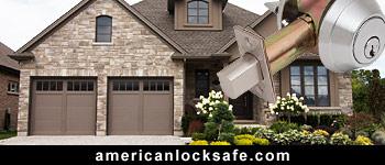 Pensacola-Residential-Locksmith-pix2