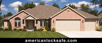 Pensacola-Residential-Locksmith-pix3