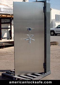 Pensacola-safes-1