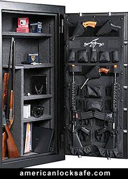 Pensacola-safes-2